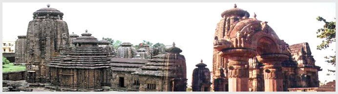 history of tourism in india
