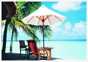 Indian Beaches Tours, Beach Tours of India, Indian Beaches Tour, Vacation Beaches in India