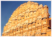 Golden Triangle India Tours, The Golden Triangle India, Golden Triangle Tour in India
