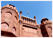 Heritage Tour in India, Heritage Tourism in India, Heritage Tour Packages India