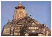 India Pilgrimage Tours, India Buddhist Pilgrimage Tour, Pilgrimage Tours to India