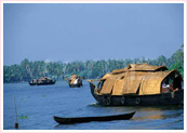 Tours and Travels Kerala, Kerala Holiday Tour, Kerala Holiday Trip, Kerala Holiday Vacations