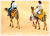 India Rajasthan Tours, Rajasthan Heritage Tours, Rajasthan Tours and Travels