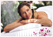 Ayurveda Treatment in India, Spa Treatment in India, Ayurveda Spa Treatment in India
